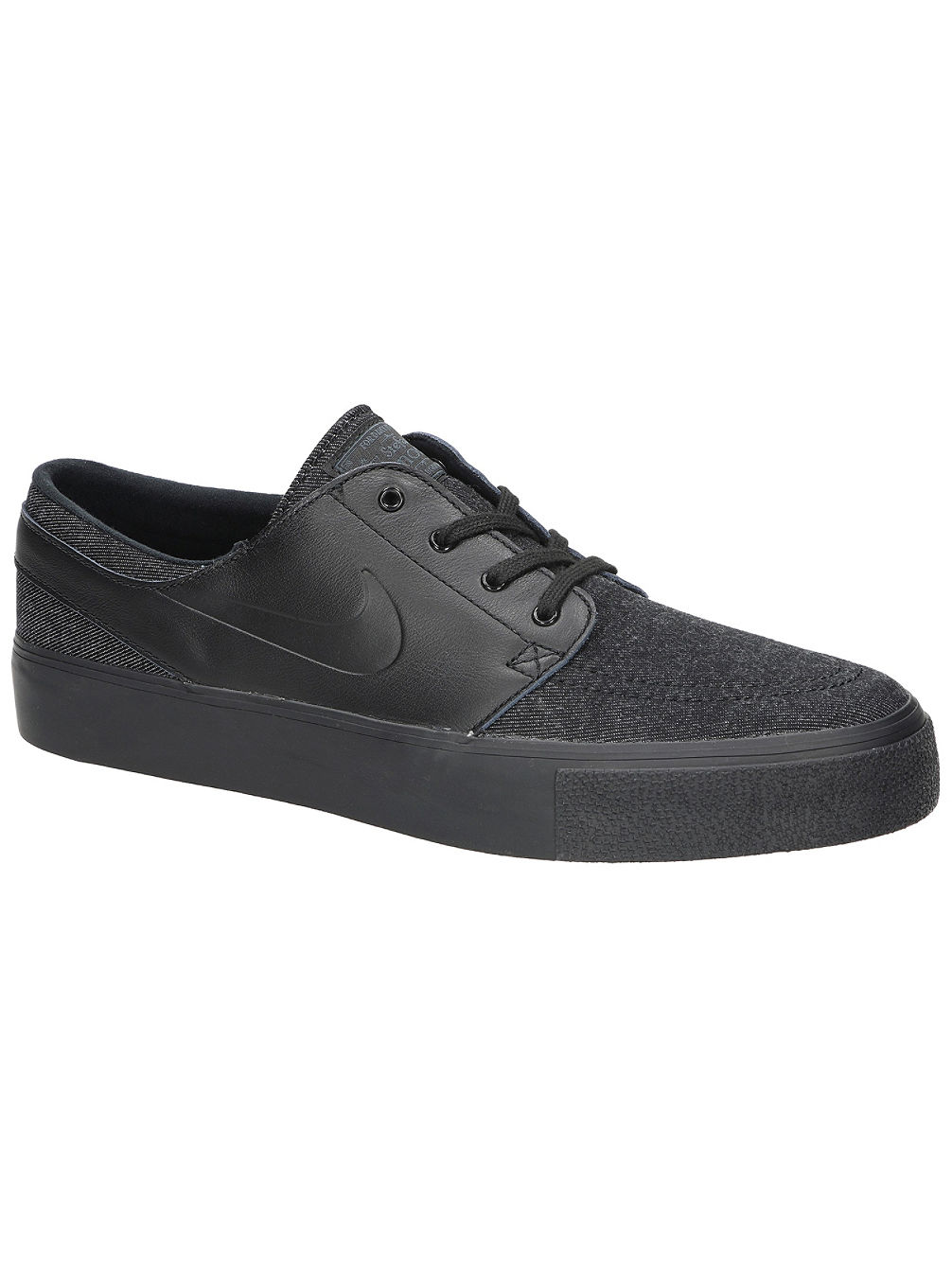 e303782474f7 Buy Nike Air Zoom Stefan Janoski Elite HT Sneakers online at Blue Tomato