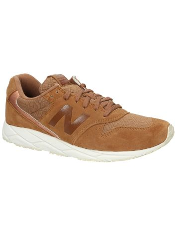 New Balance 96 REVlite Sneakers Frauen