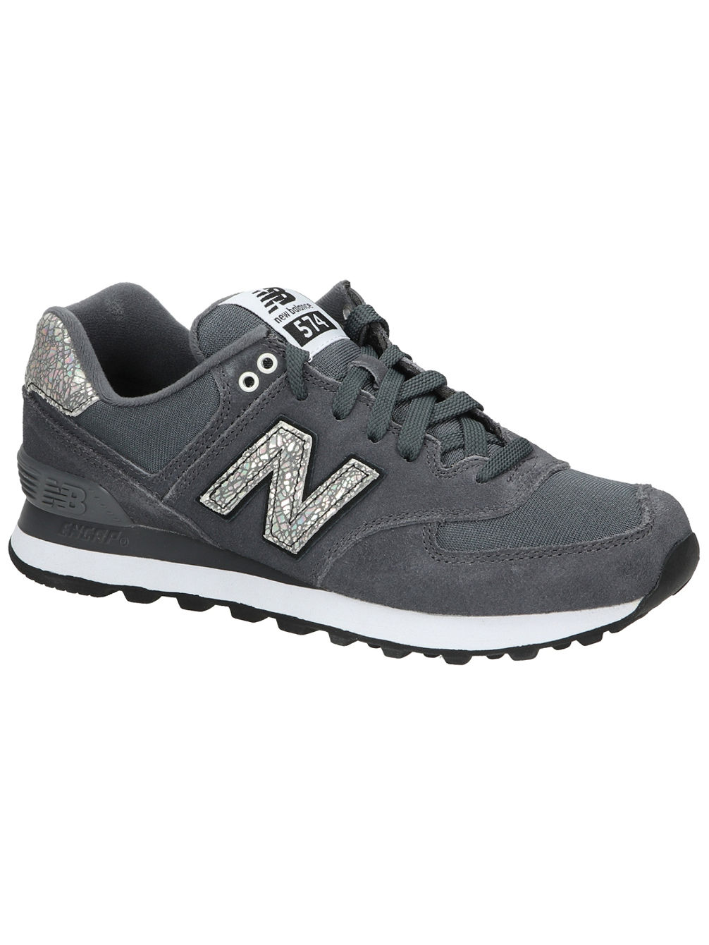 405c47660c4f Buy New Balance 574 Classic Running Sneakers Women online at Blue Tomato