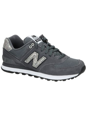 New Balance 574 Classic Running Sneakers Frauen