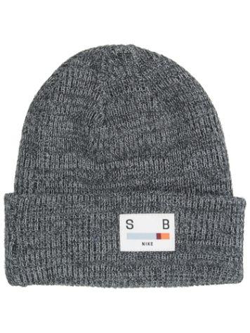 19c015e5b3f93 ... Nike SB Surplus Bonnet
