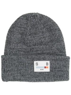 8b4a3d37db8 australia nike sb fisherman knit hat f607d 502a4  discount sb surplus beanie.  nike 276f9 3f72d