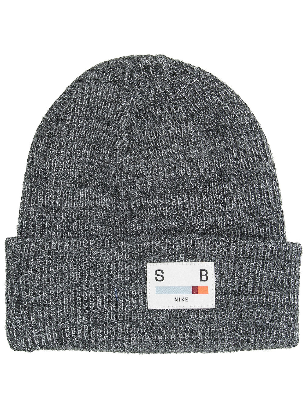 d8521bbd33a Buy Nike SB Surplus Beanie online at Blue Tomato