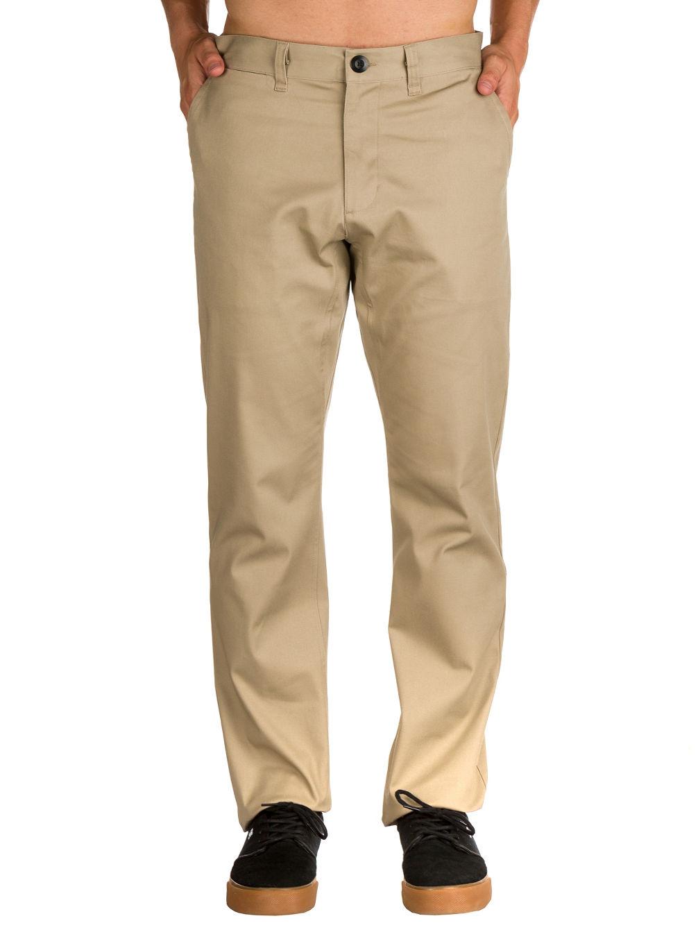 35e84b532045 Buy Nike SB FLX Chino Icon Pants online at Blue Tomato