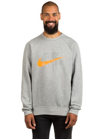 Nike SB Icon Crew GFX Sweater