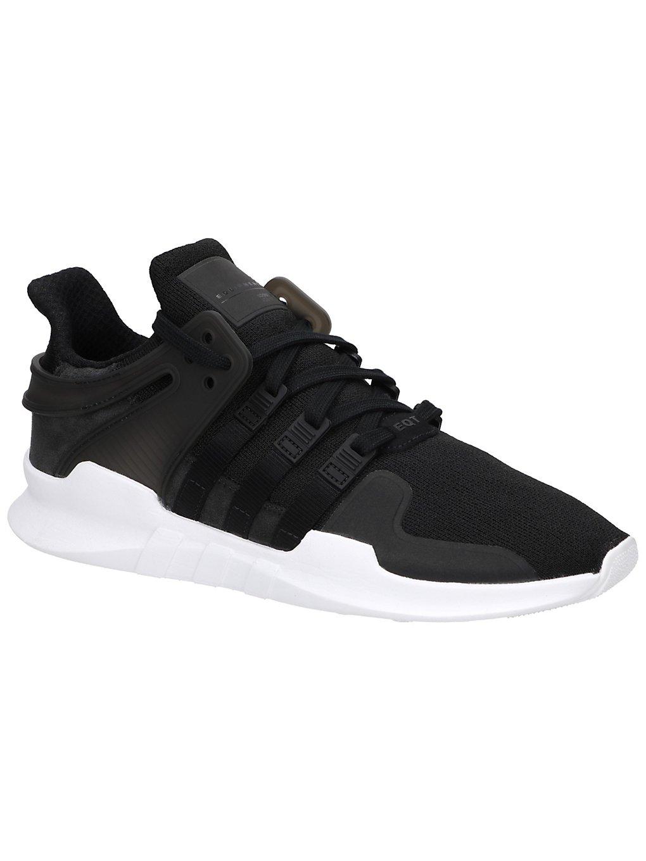Image of adidas Originals EQT Support ADV Sneakers