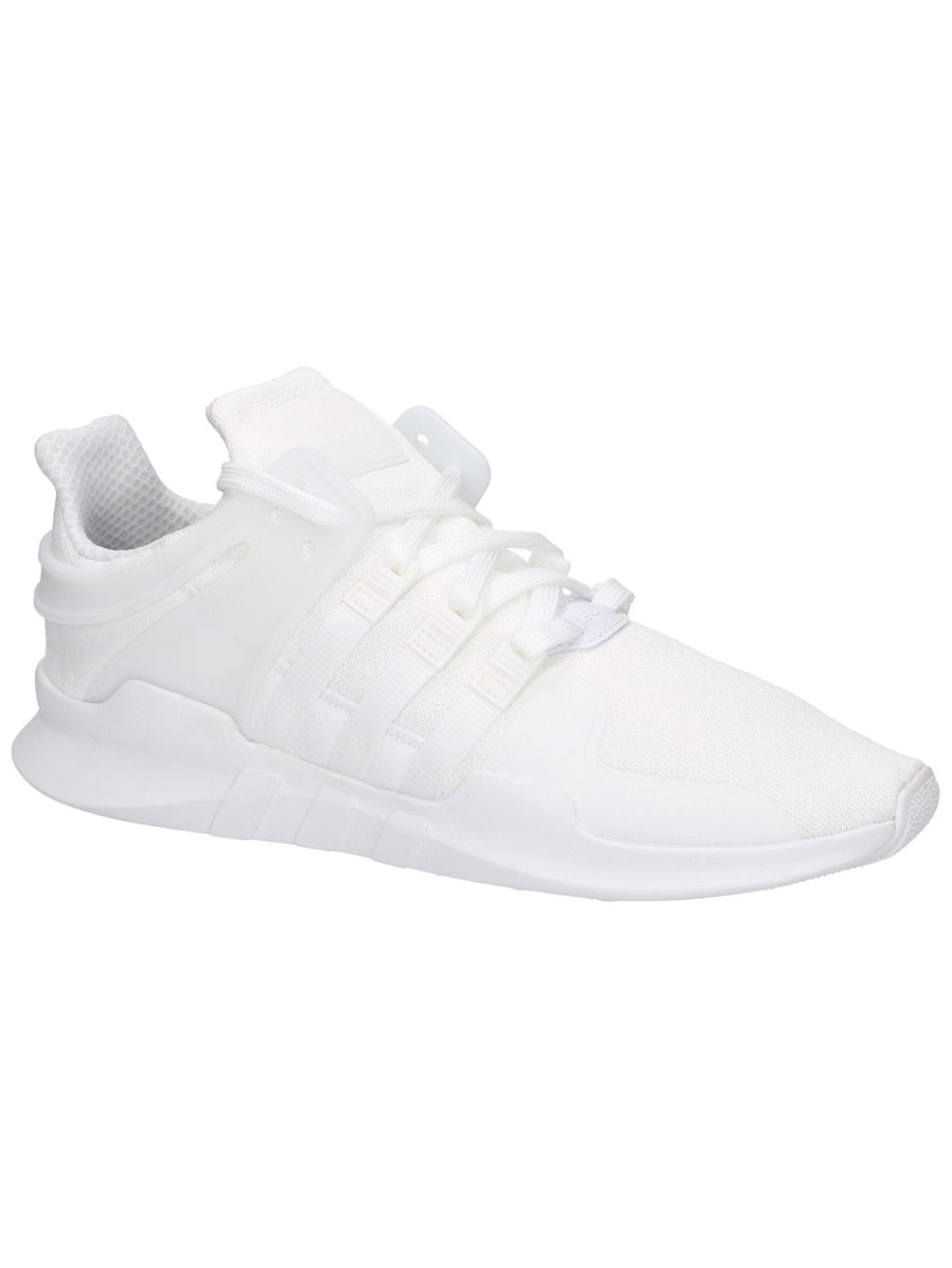 online store fb9fd 1822c EQT Support ADV Sneakers