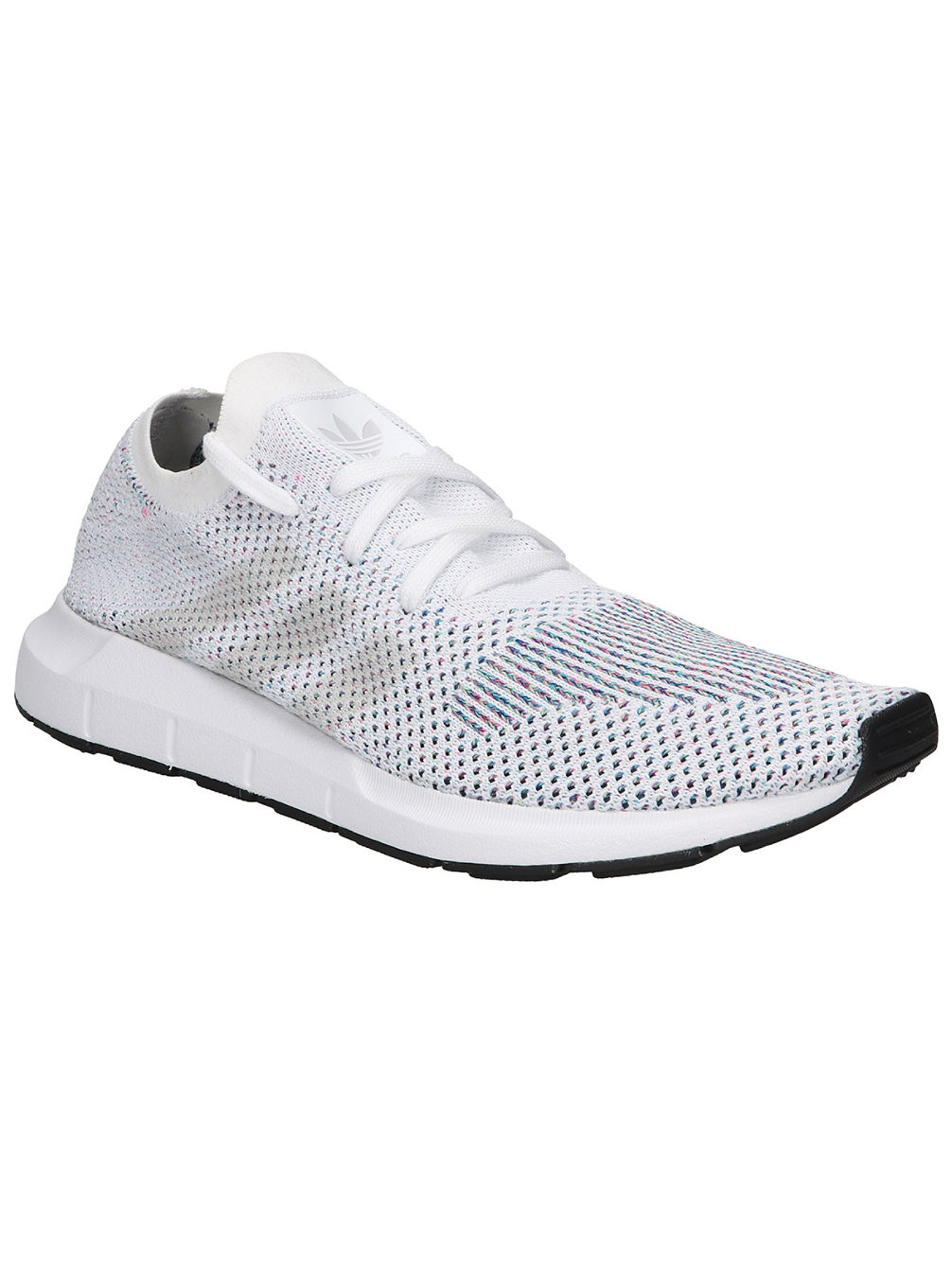 3a39a5d0fd41 Buy adidas Originals Swift Run Primeknit Sneakers online at blue ...