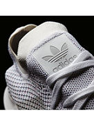 Swift Run Primeknit Sneakers