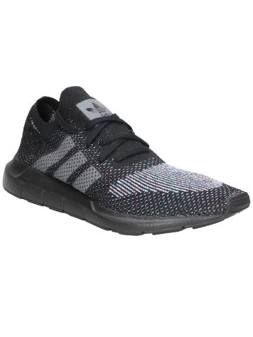 adidas Originals Swift Run Primeknit Zapatillas Deportivas