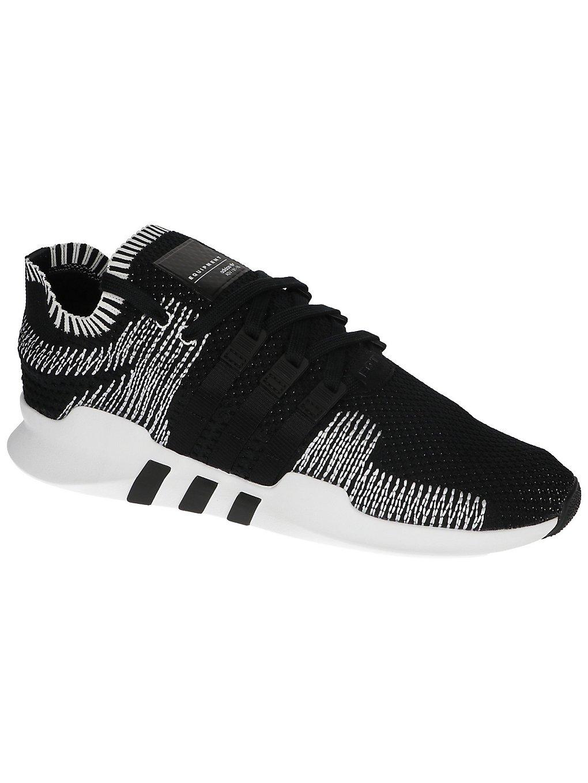 Image of adidas Originals EQT Support ADV PK Sneakers