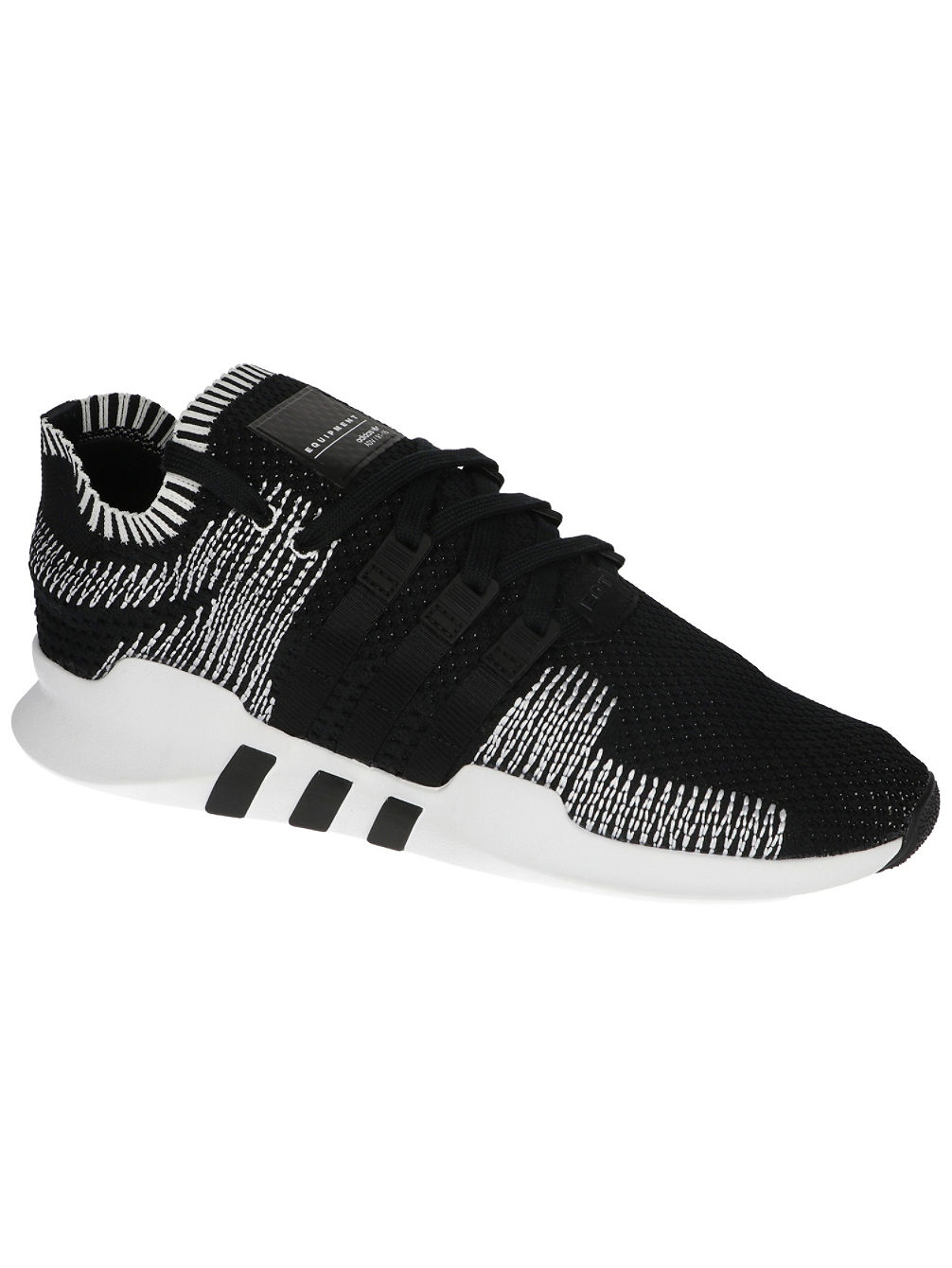 EQT Support ADV PK Sneakers