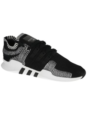 adidas Originals EQT Support ADV PK Zapatillas Deportivas