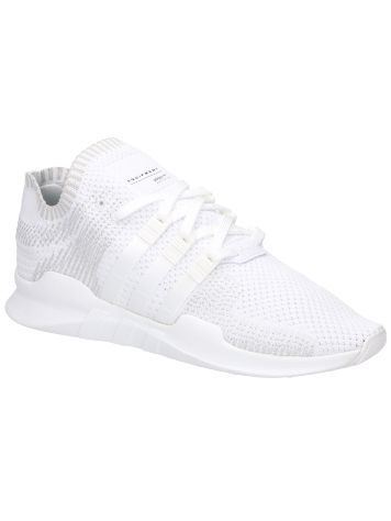 adidas Originals EQT Support ADV PK Sneakers
