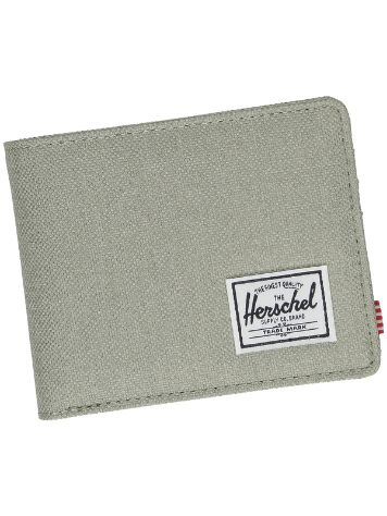 Herschel Roy Coin Wallet