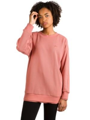 adidas Originals Sweatshirt Sweater bei Blue Tomato kaufen