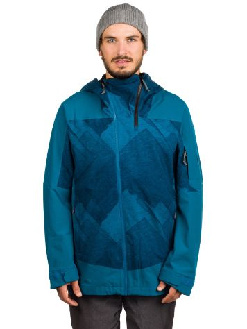 O'Neill Jones Contour Jacket