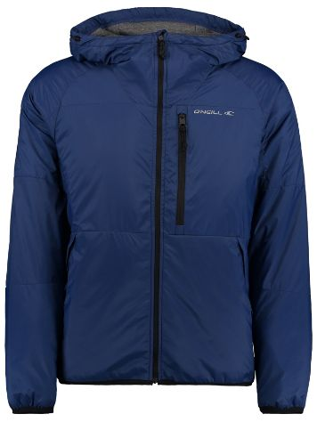 O'Neill Kinetic Windbreaker