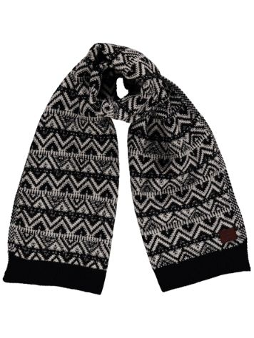 O'Neill Blizzard Wool Mix Scarf