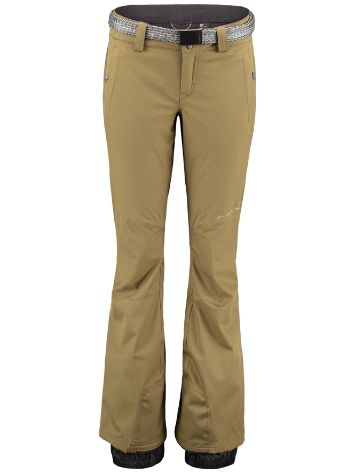 O'Neill Star Skinny Pants