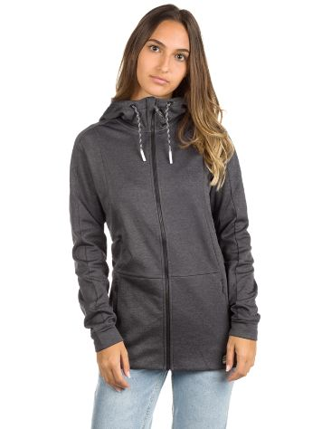 O'Neill Zip Jacket