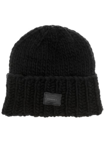 O Neill Beanies for Women in our online shop – blue-tomato.com c93021b4d08