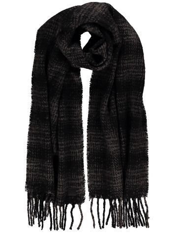 O'Neill Endless Check Scarf