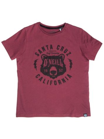 O'Neill Outdoors T-Shirt Boys