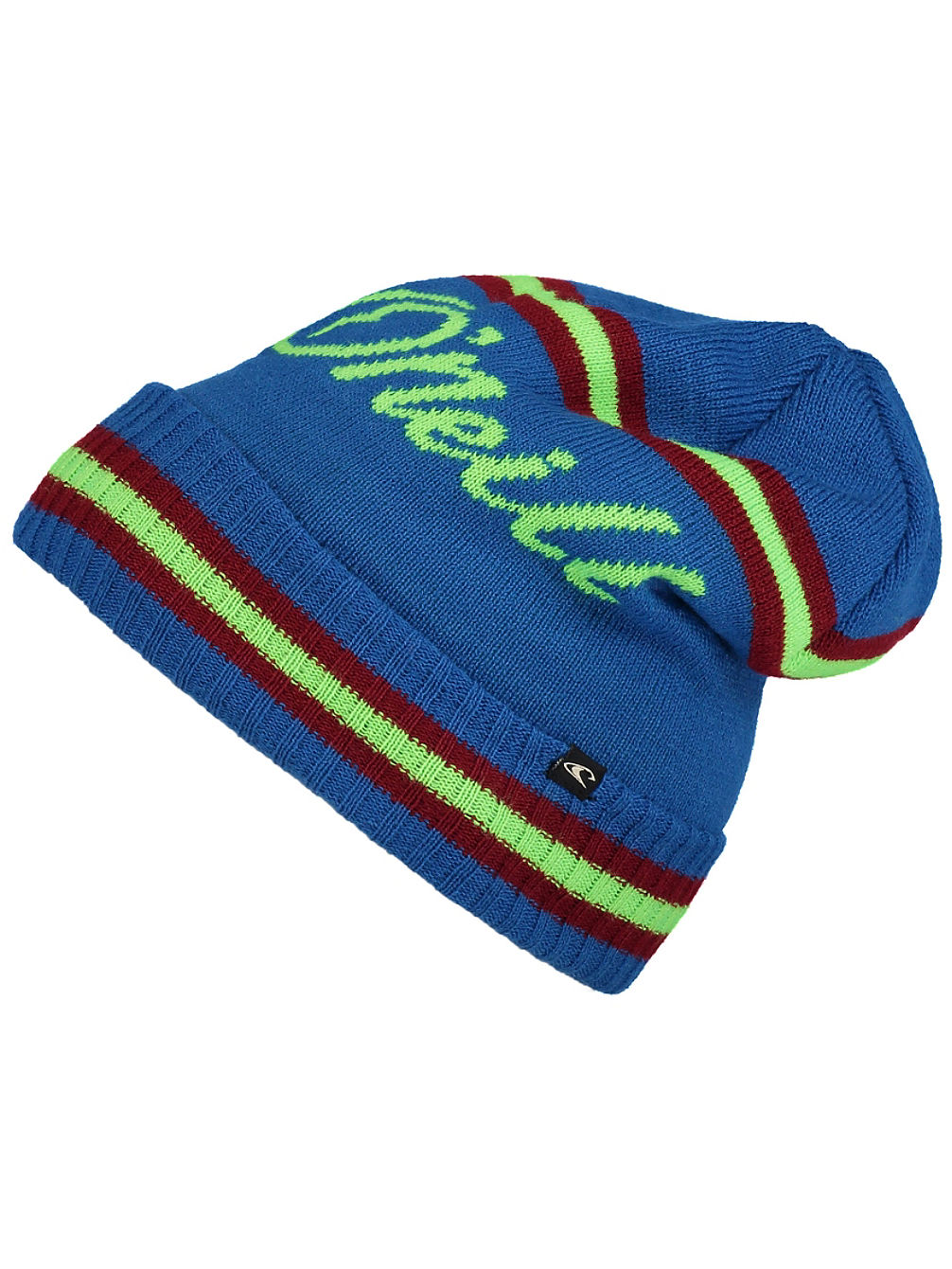 Statement Beanie Youth