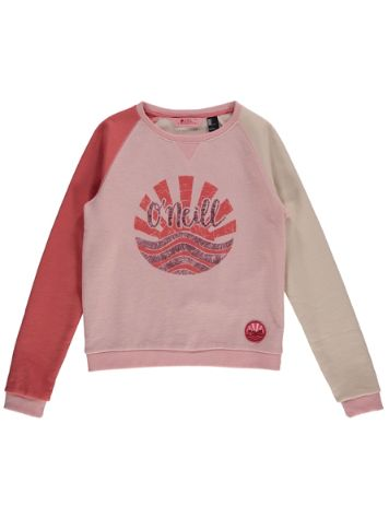 O'Neill Rise And Shine Sweater Mädchen