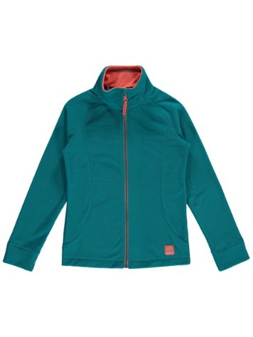 O'Neill Slope Full Zip Fleece jas meisjes