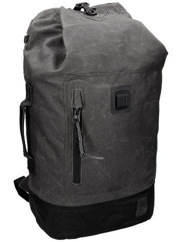 Nixon Origami II Backpack