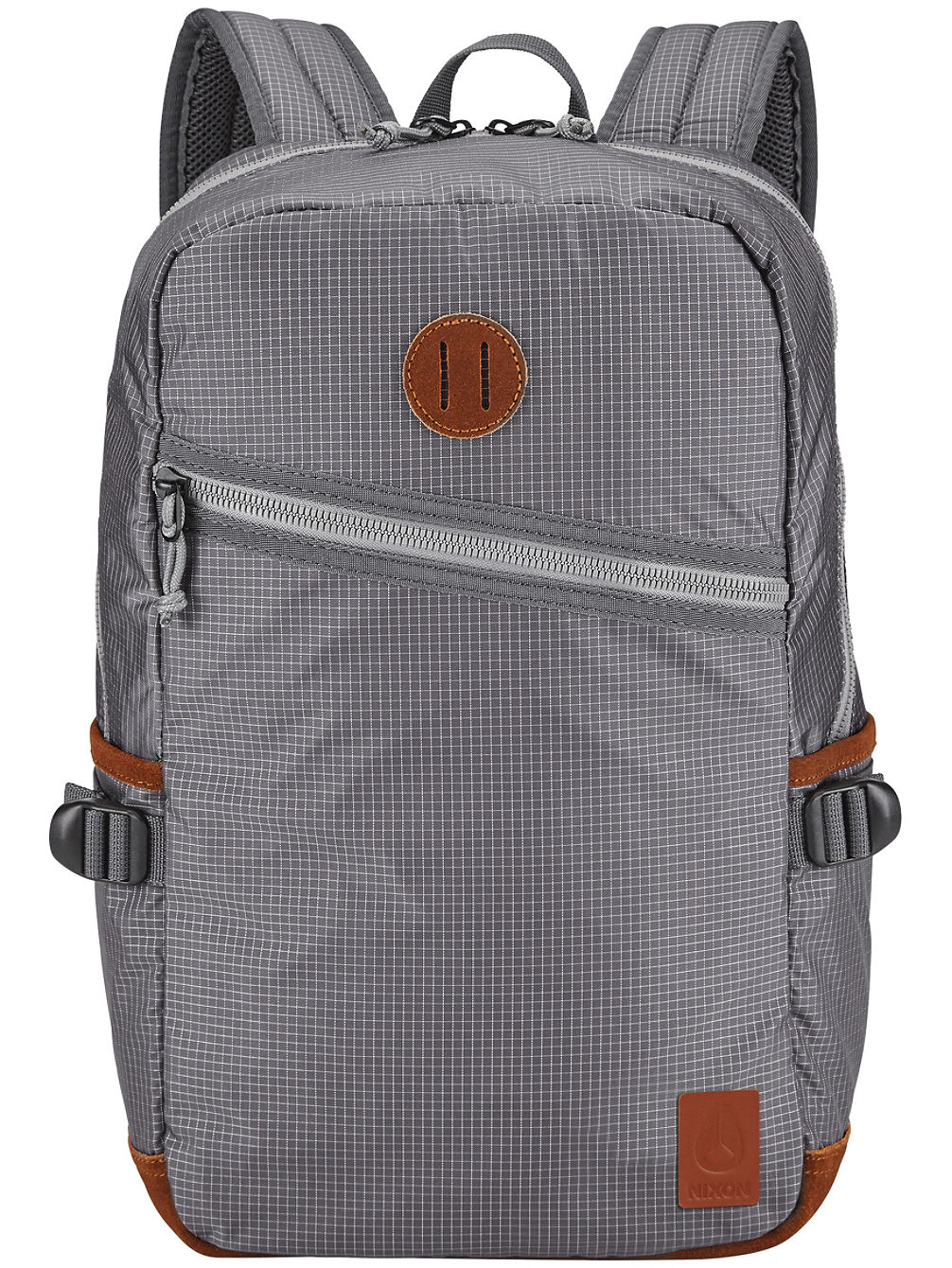 Scout II Backpack