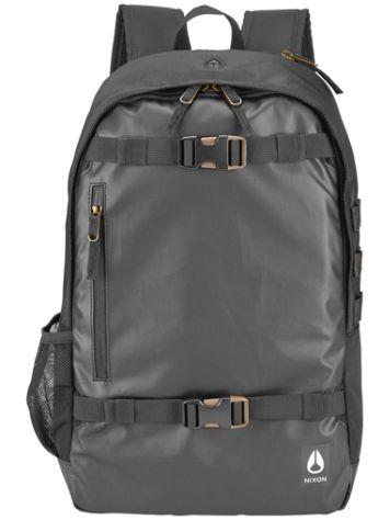Buy Nixon Origami II Backpack online at blue-tomato.com c74b19cde4ba