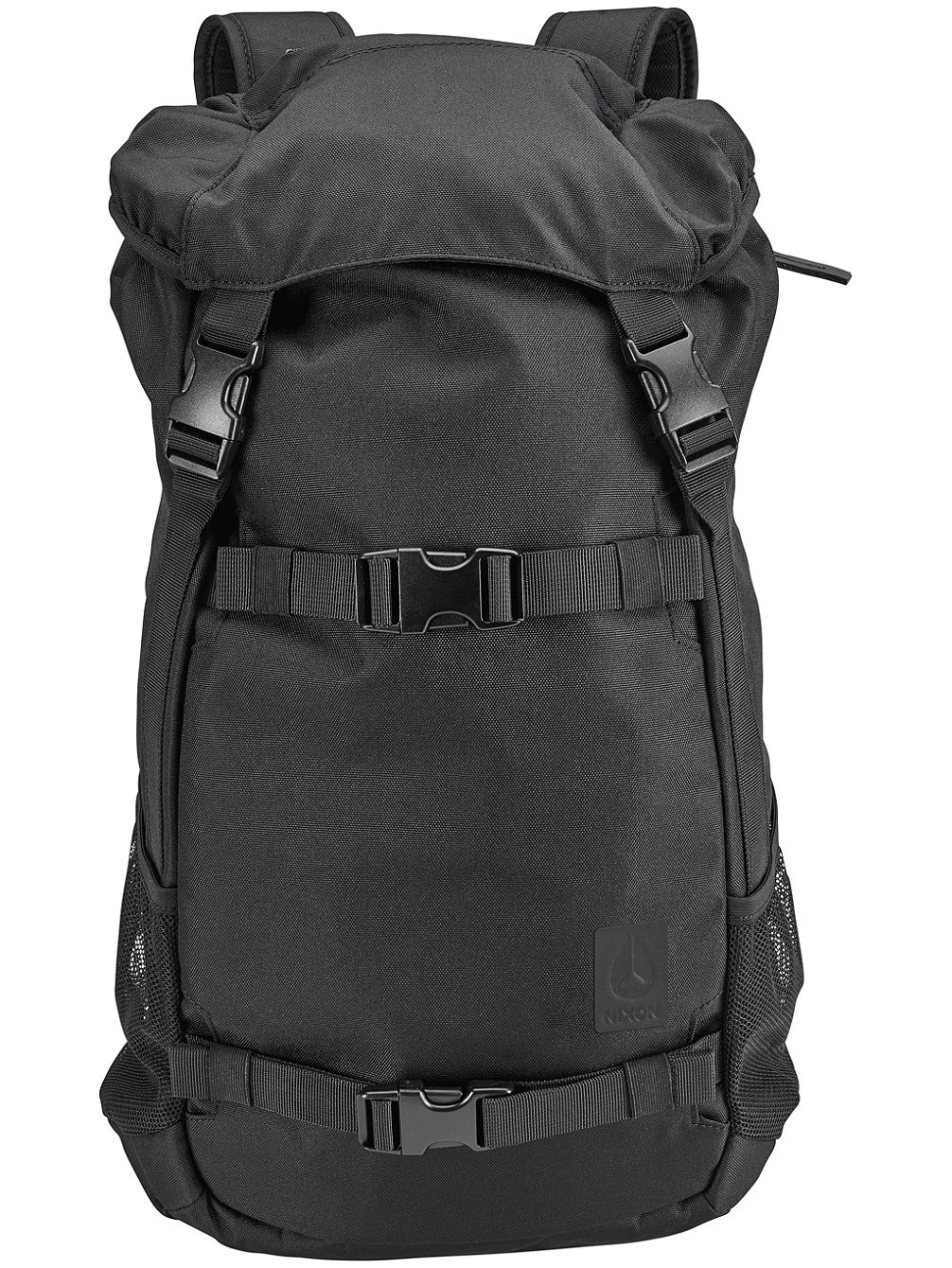 Landlock Se II Backpack
