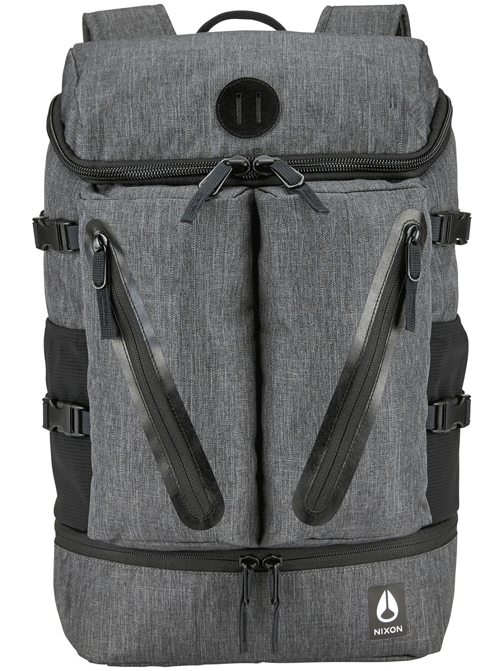 Scripps II Backpack
