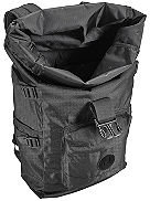 Swamis II Backpack