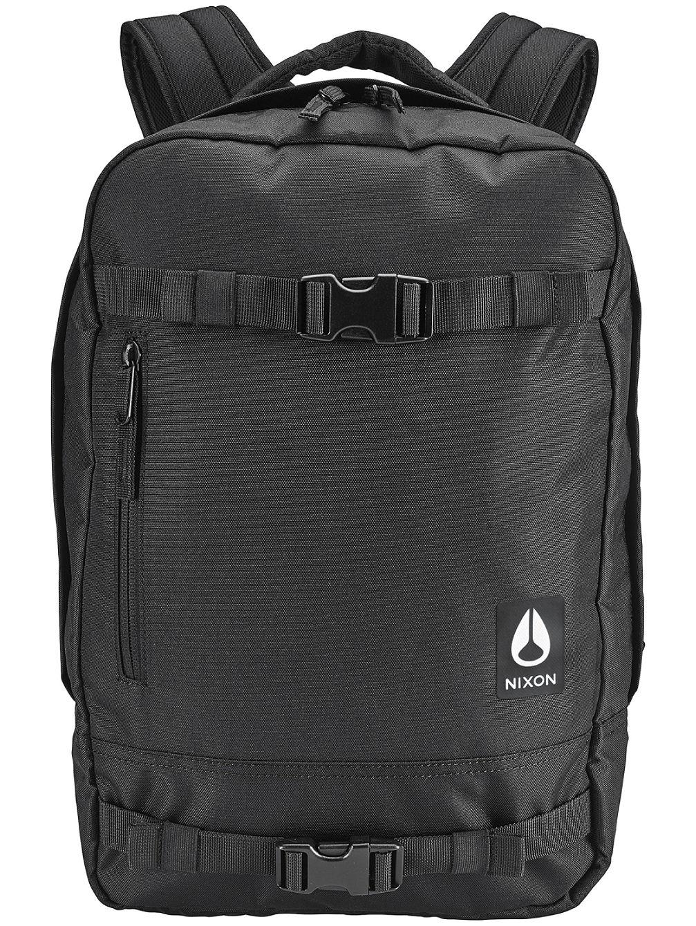 44140da7b5b6f0 Buy Nixon Del Mar II Backpack online at Blue Tomato