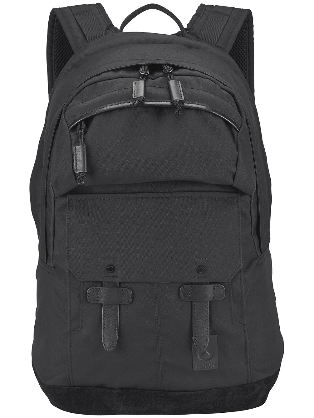 Canyon Backpack