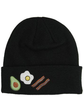 A.Lab Cameron Breakfast Beanie
