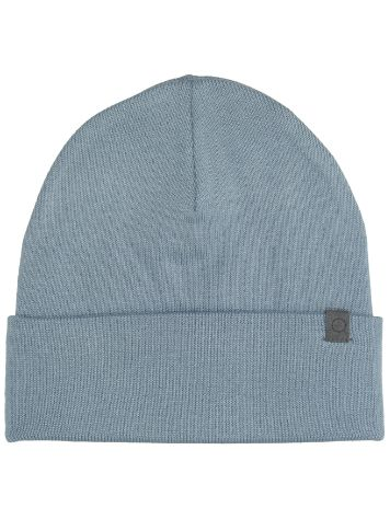 Empyre Sterling Ashley Beanie