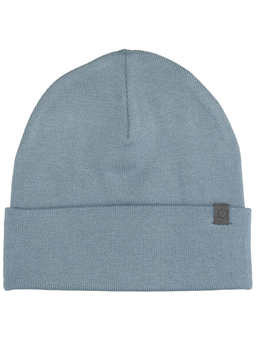 Sterling Ashley Beanie
