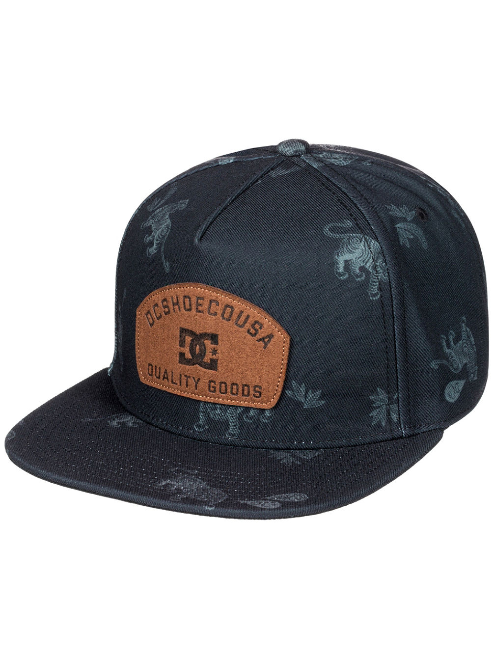 Betterman Cap