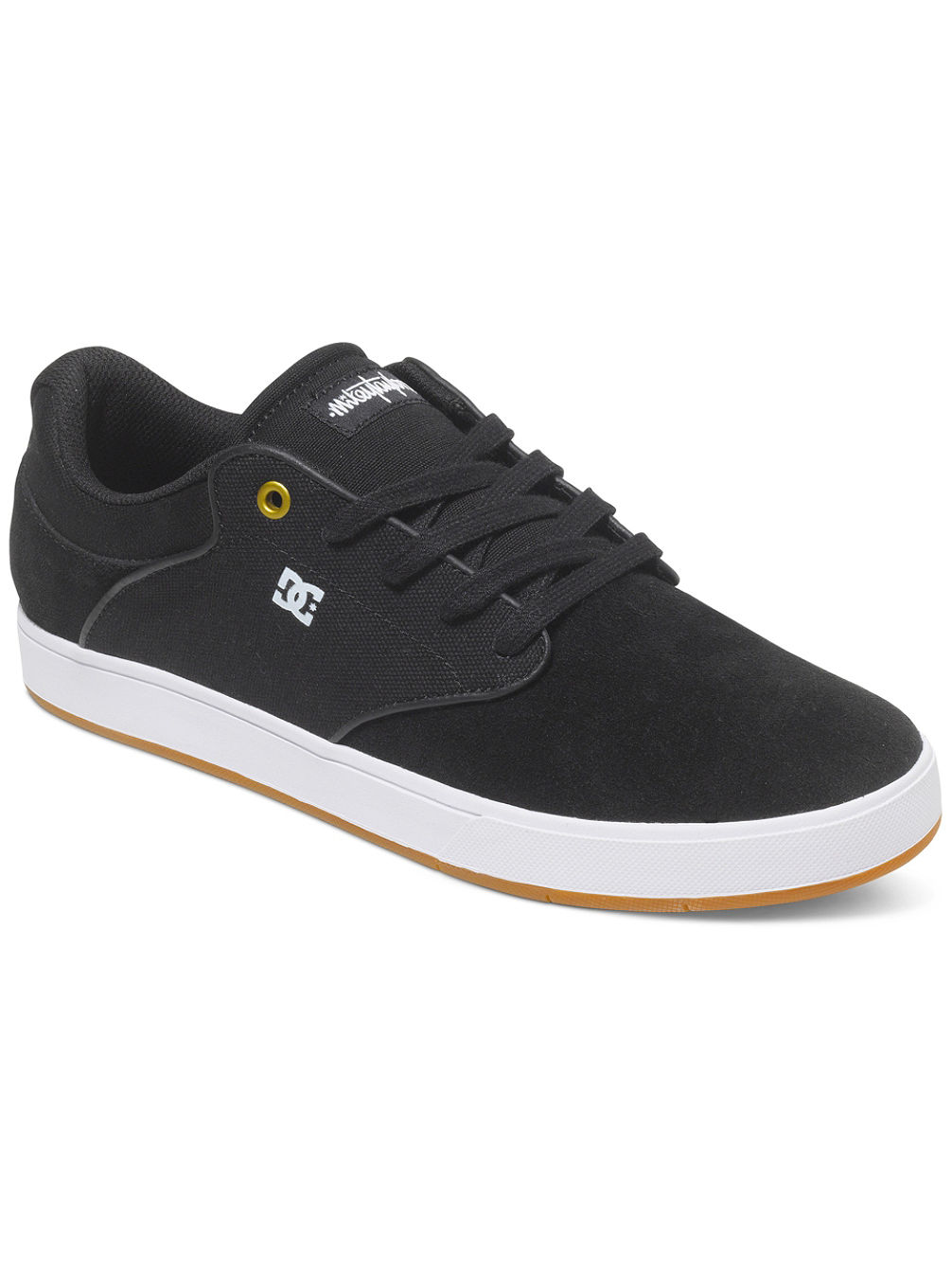 Mikey Taylor Skate Shoes