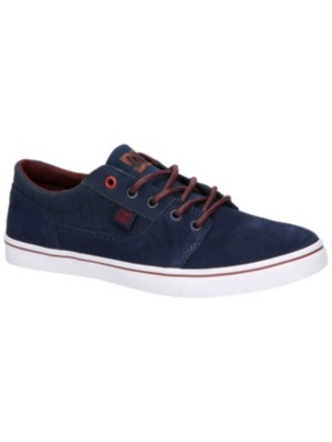 Animal Sabah Sneakers Women dark navy Damen Gr. 5.0 UK TXAwdUhSM