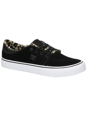 DC Trase SE Sneakers Women