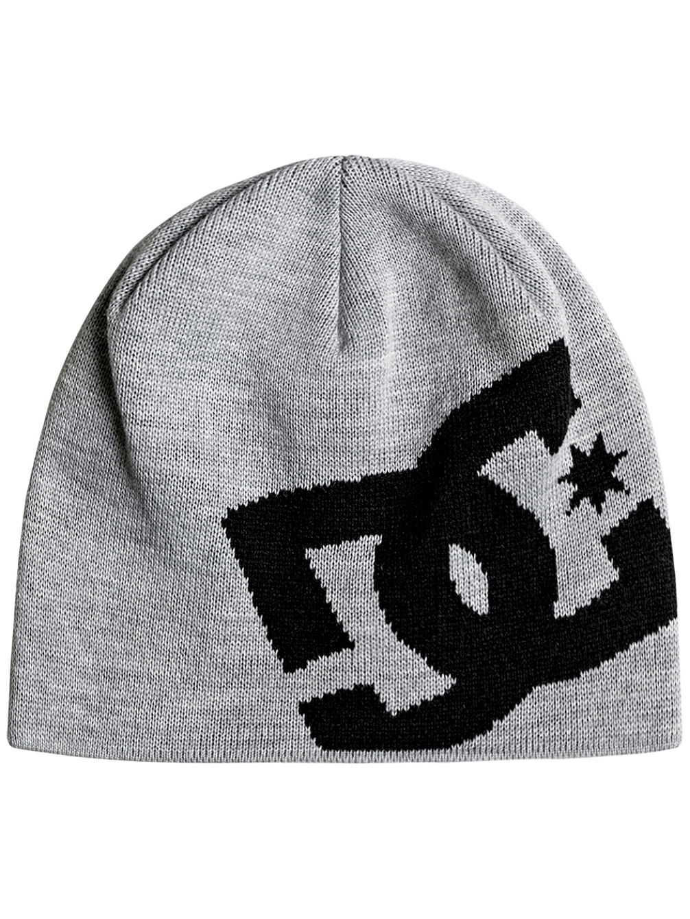 Big Star Cap