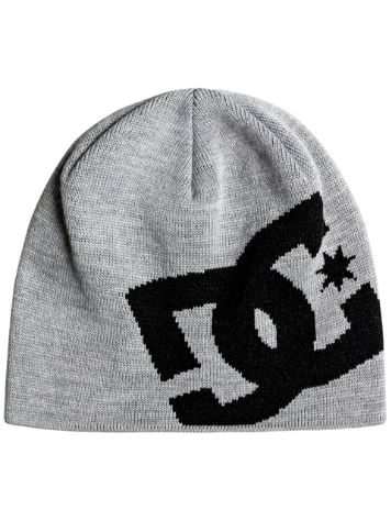 DC Big Star Cap