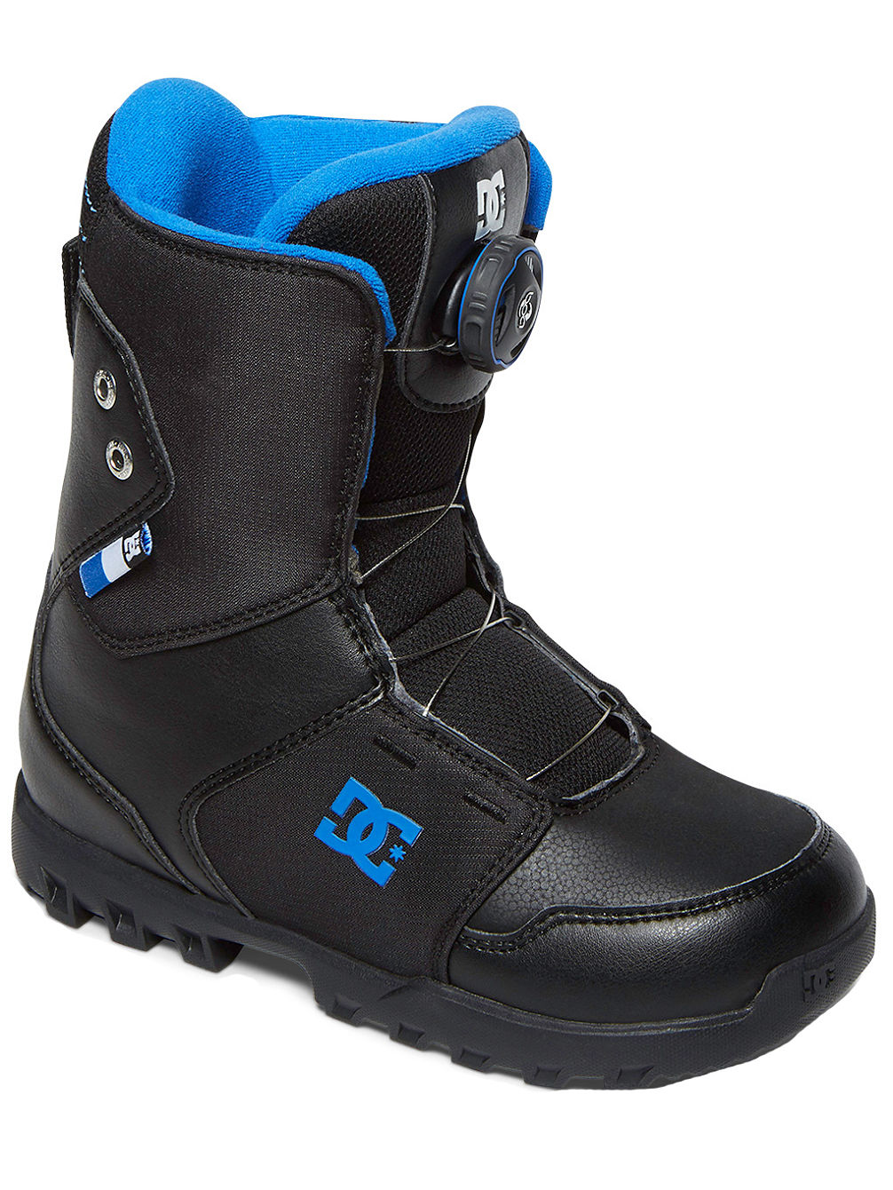 Scout 2018 Youth Botas snowboard