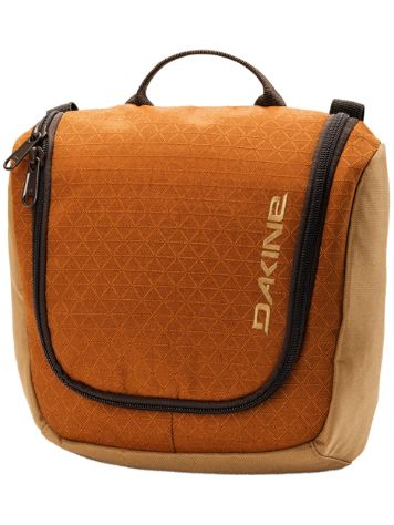 Dakine Travel Kit Tas